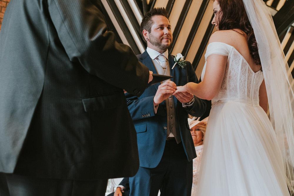 Clandeboye Lodge Wedding 57