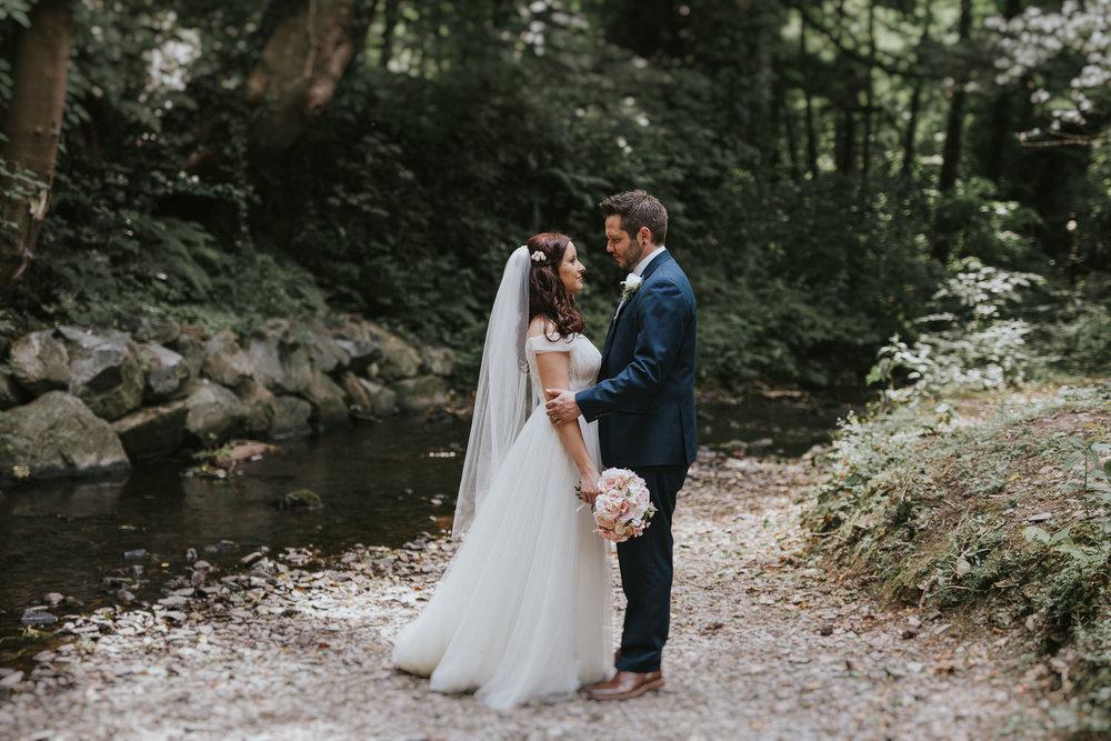 Clandeboye Lodge Wedding 76