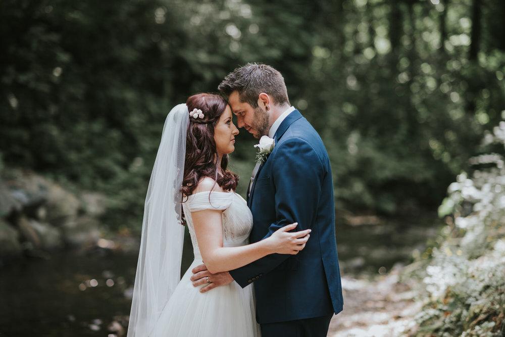 Clandeboye Lodge Wedding 78