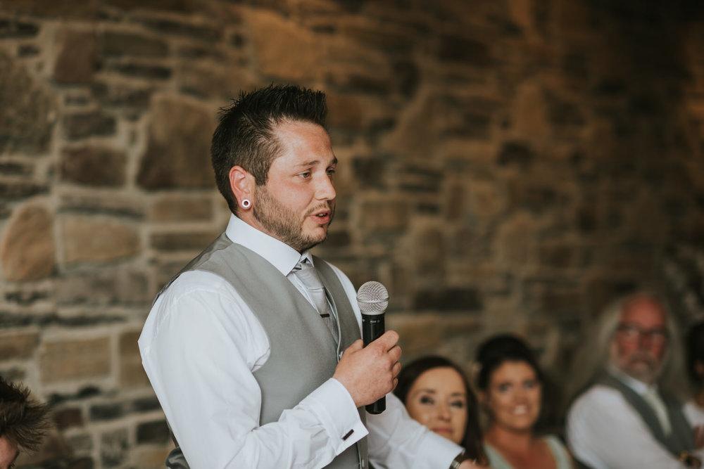 Clandeboye Lodge Wedding 102