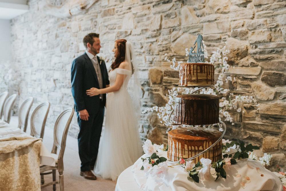 Clandeboye Lodge Wedding 106