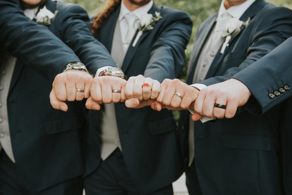 Clandeboye Lodge Wedding 112