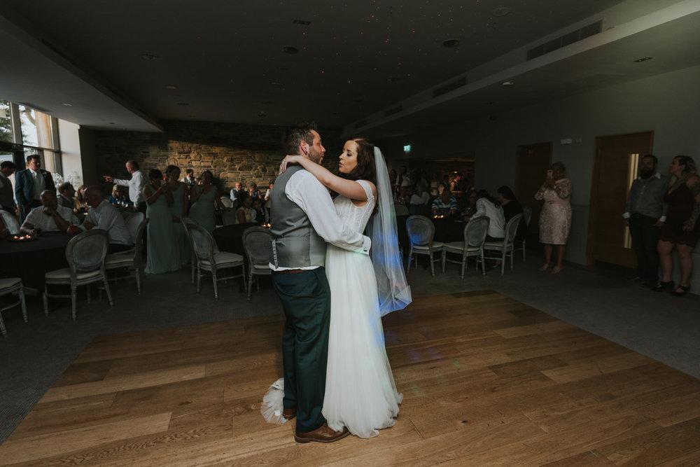Clandeboye Lodge Wedding 117