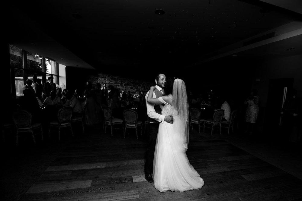 Clandeboye Lodge Wedding 118