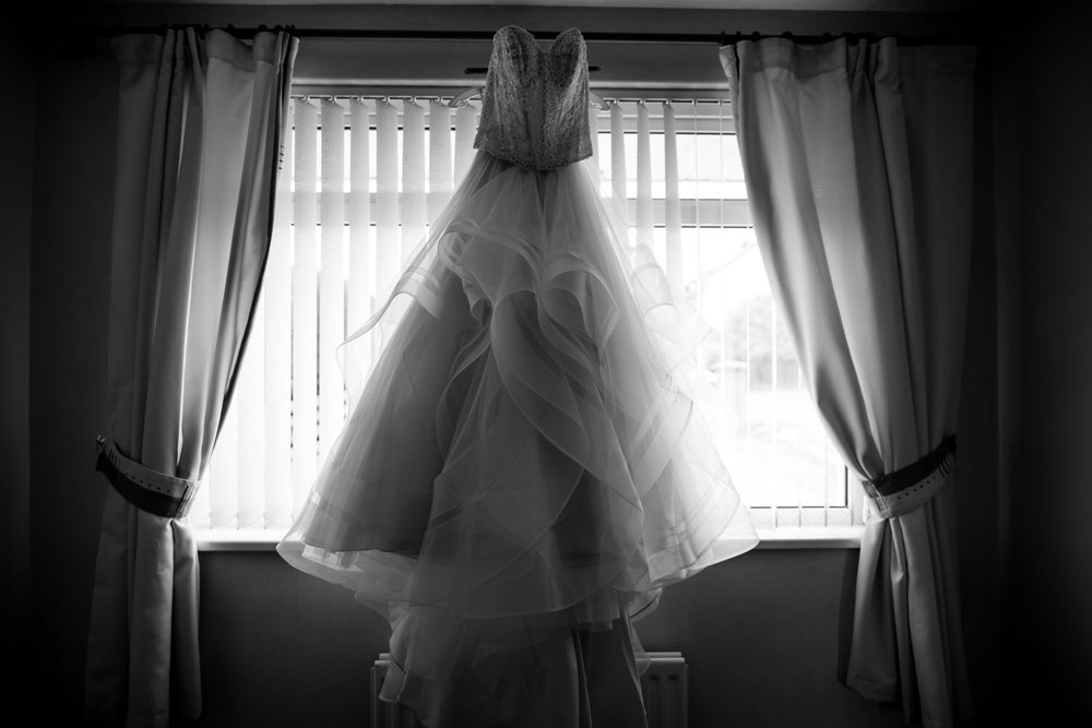 Wedding at Stormont Hotel 01