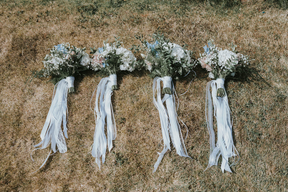 Wedding at Stormont Hotel 03