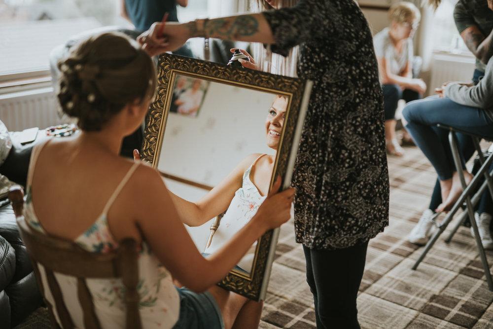 Wedding at Stormont Hotel 16