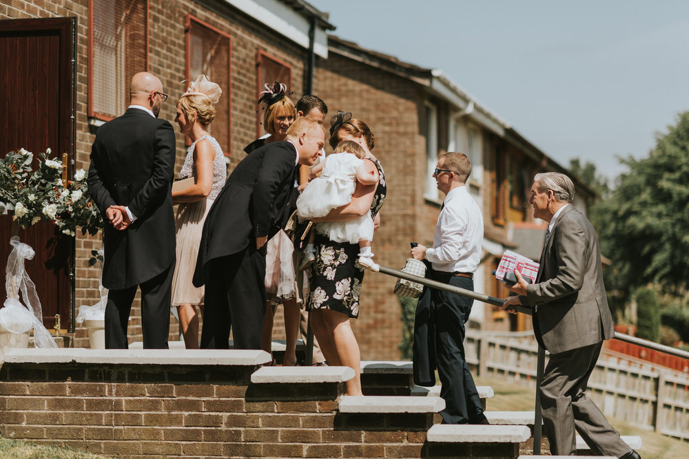 Wedding at Stormont Hotel 26