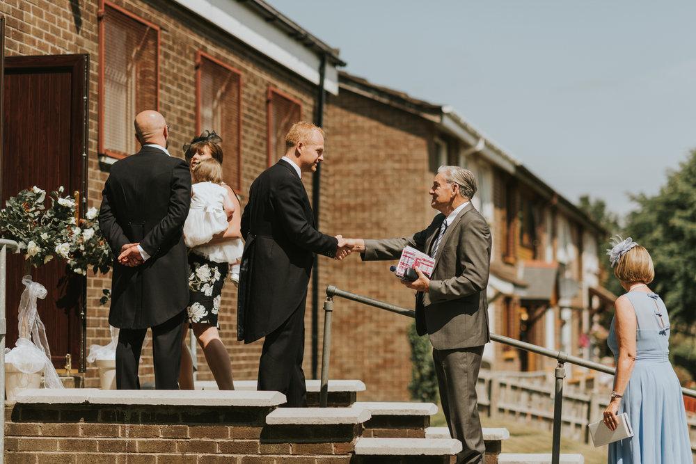 Wedding at Stormont Hotel 27