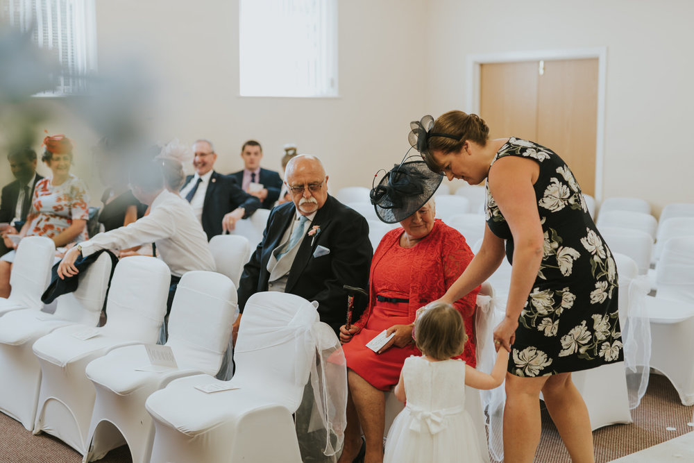 Wedding at Stormont Hotel 28