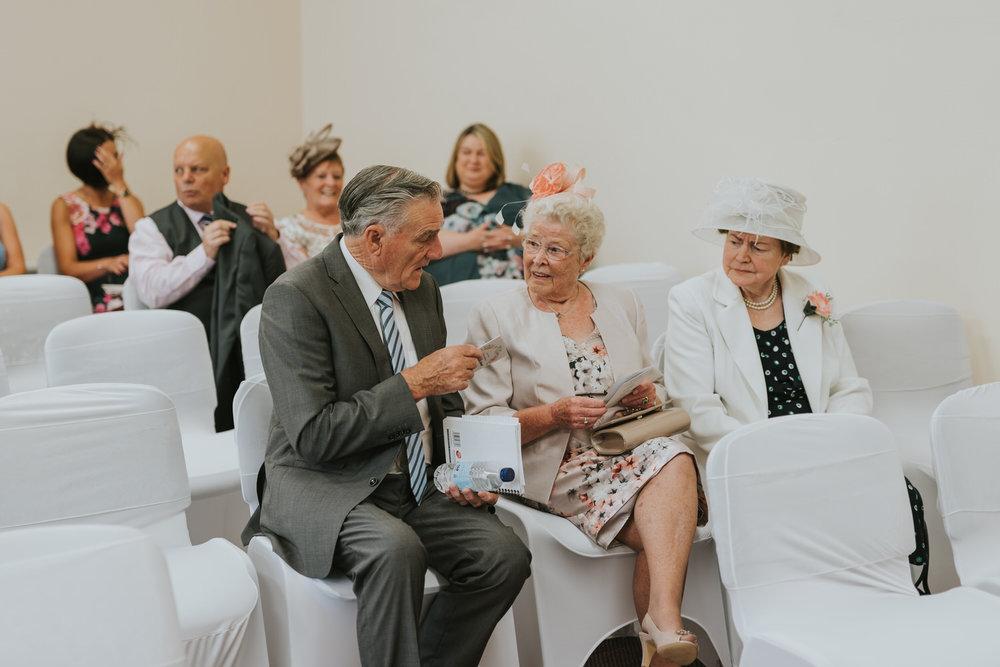 Wedding at Stormont Hotel 30