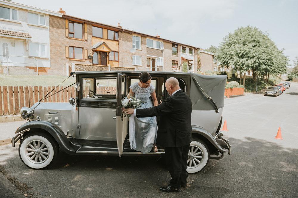 Wedding at Stormont Hotel 34