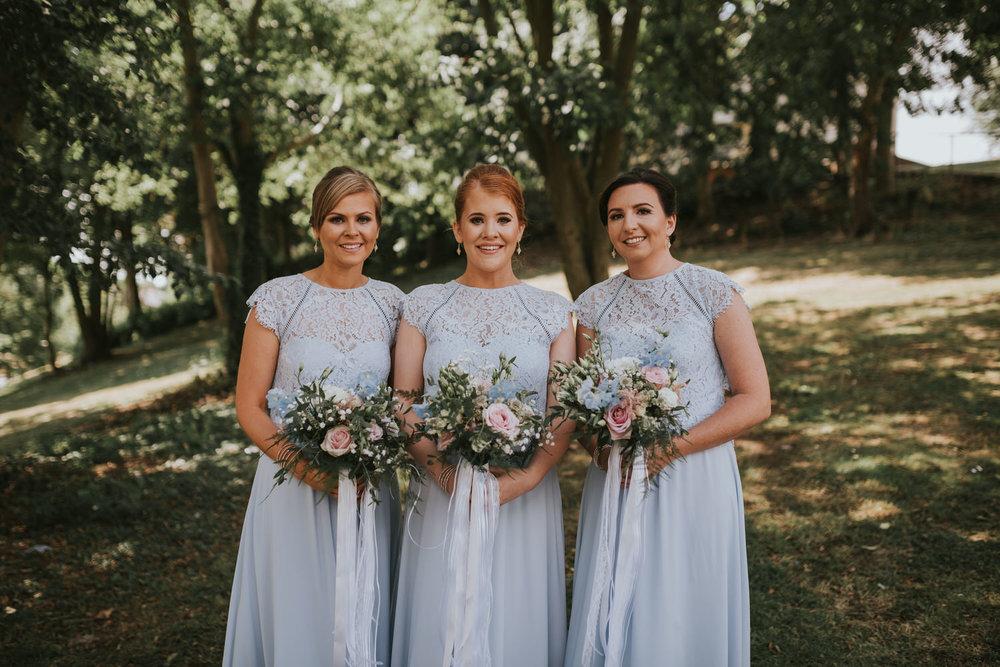 Wedding at Stormont Hotel 35