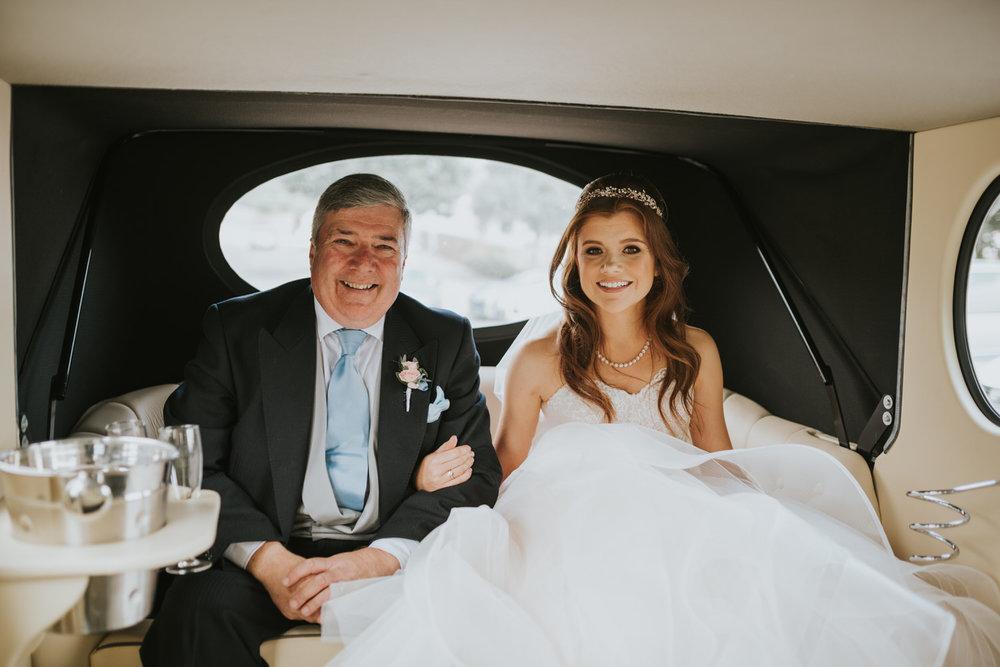 Wedding at Stormont Hotel 39