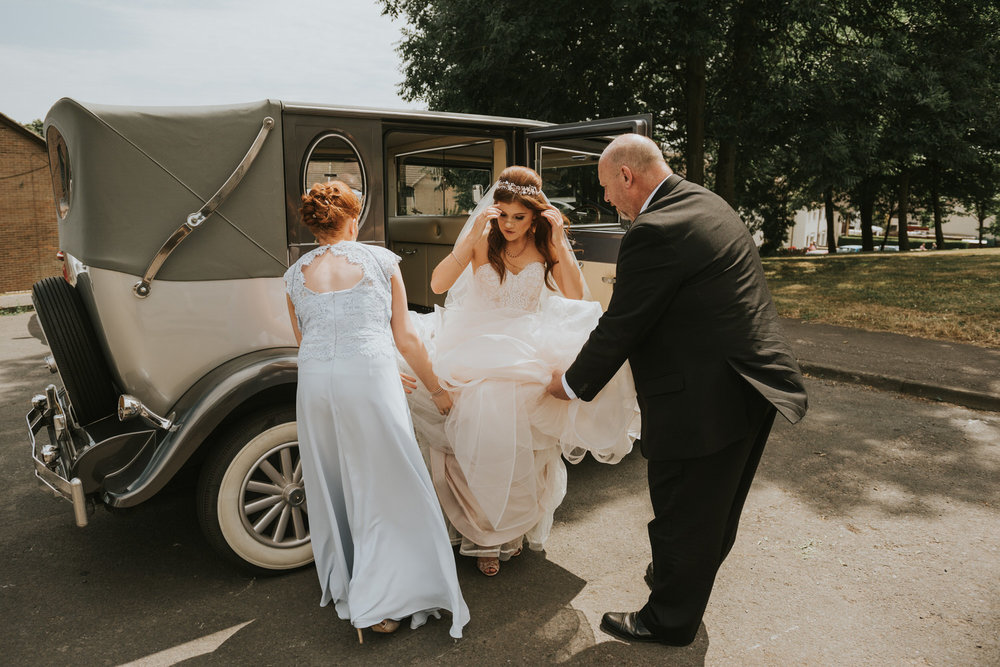 Wedding at Stormont Hotel 40