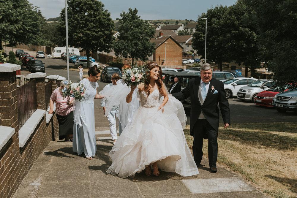 Wedding at Stormont Hotel 41