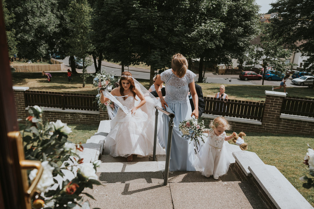 Wedding at Stormont Hotel 42