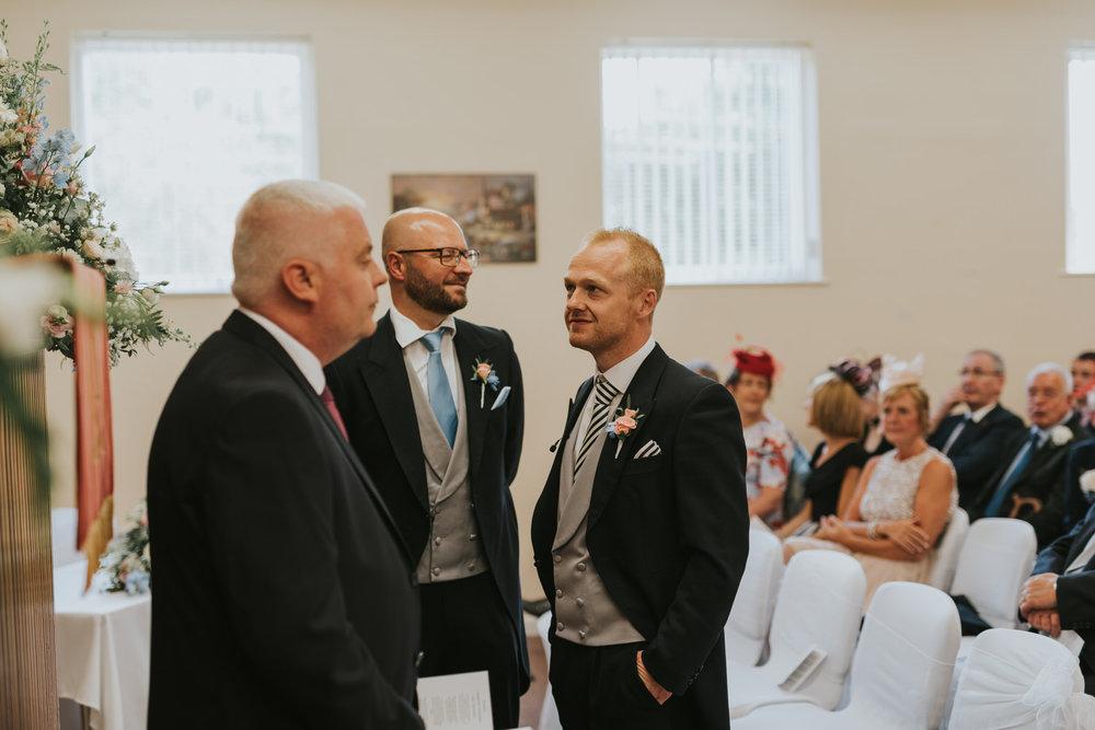 Wedding at Stormont Hotel 43