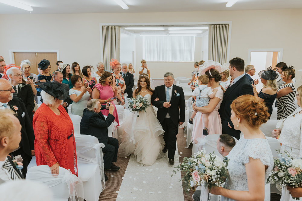 Wedding at Stormont Hotel 45