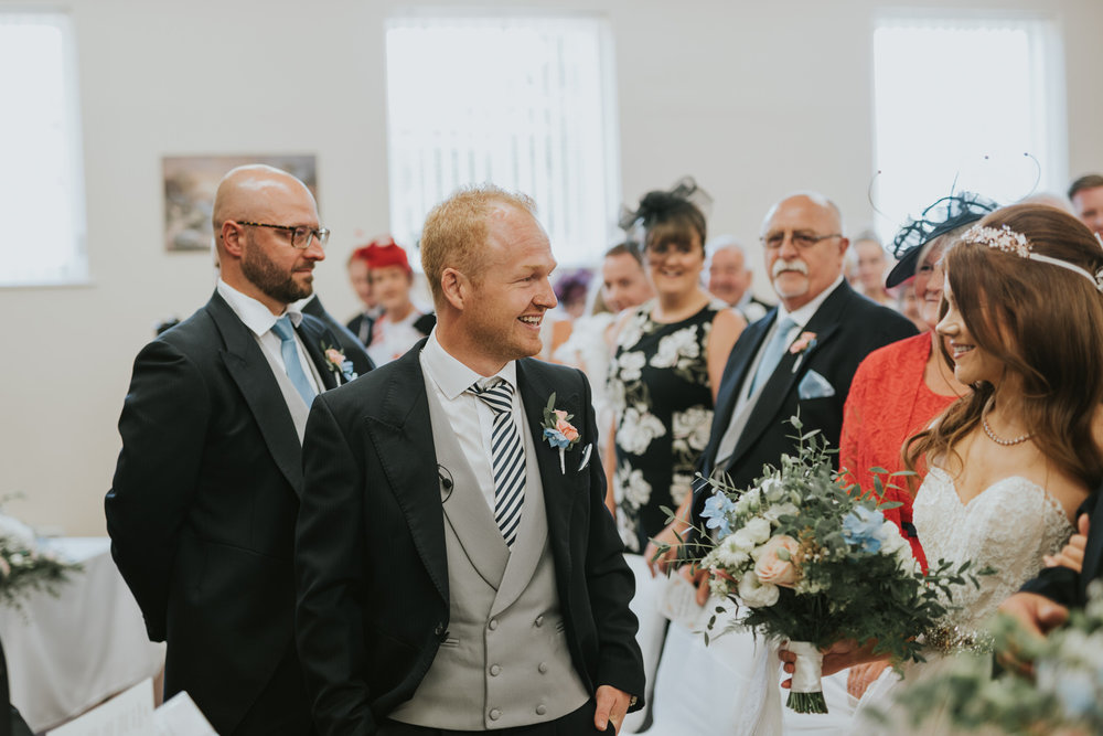 Wedding at Stormont Hotel 46