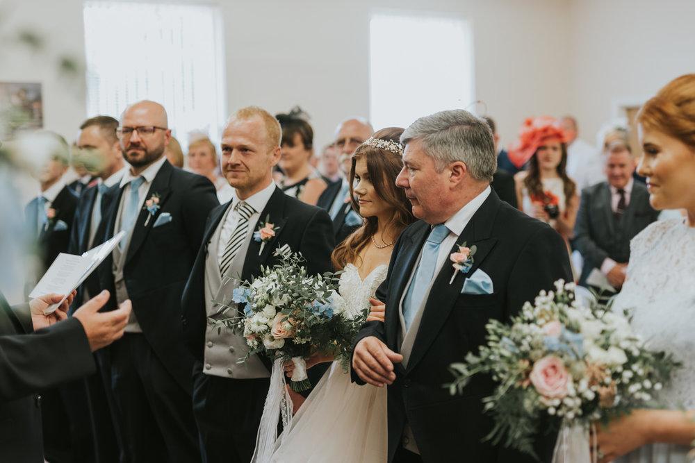 Wedding at Stormont Hotel 47