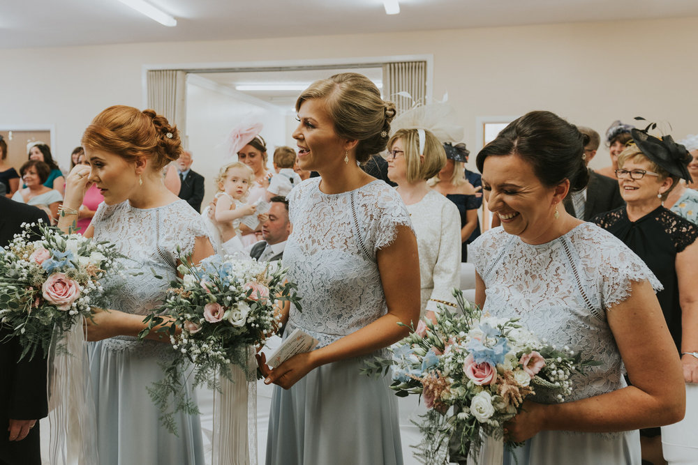 Wedding at Stormont Hotel 50