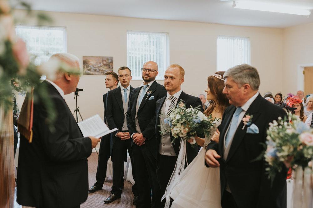 Wedding at Stormont Hotel 51