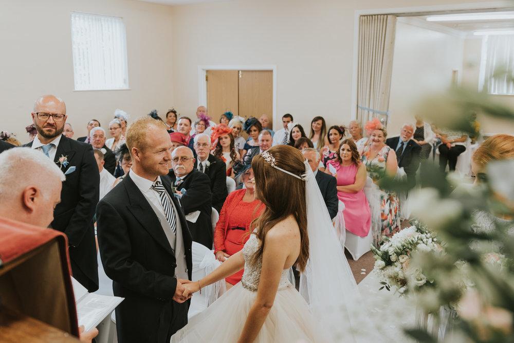 Wedding at Stormont Hotel 52
