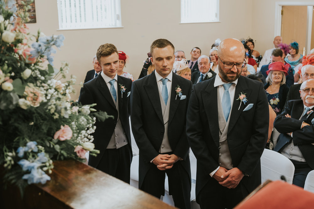 Wedding at Stormont Hotel 53