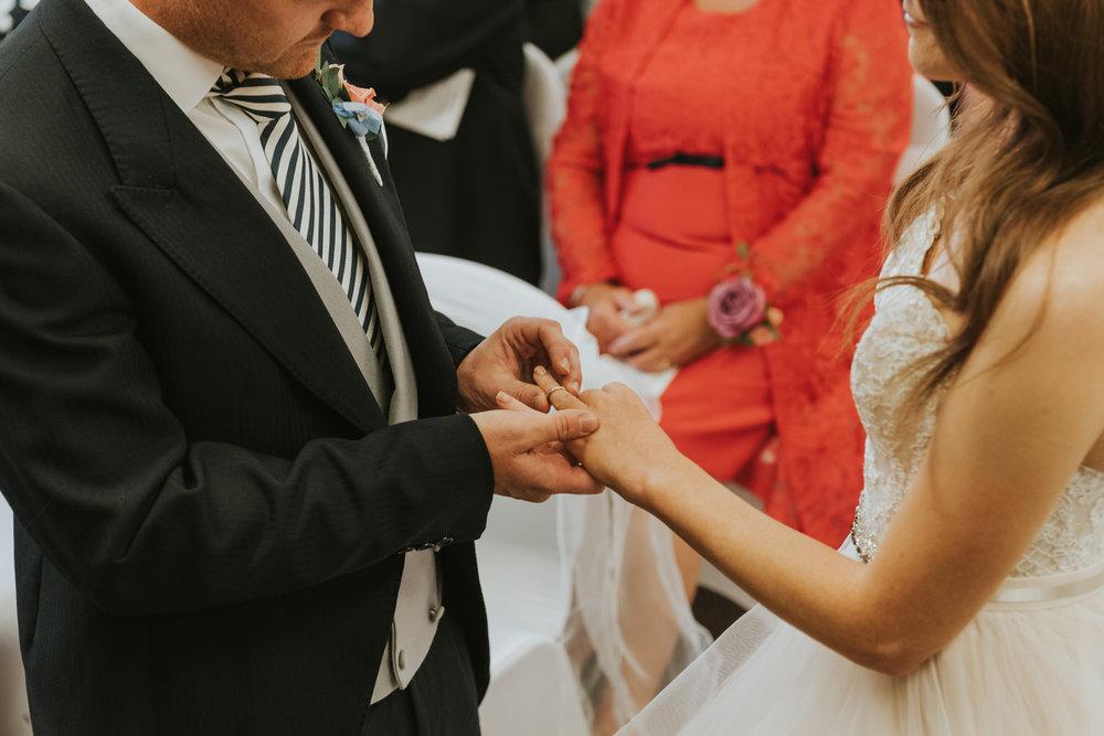 Wedding at Stormont Hotel 54