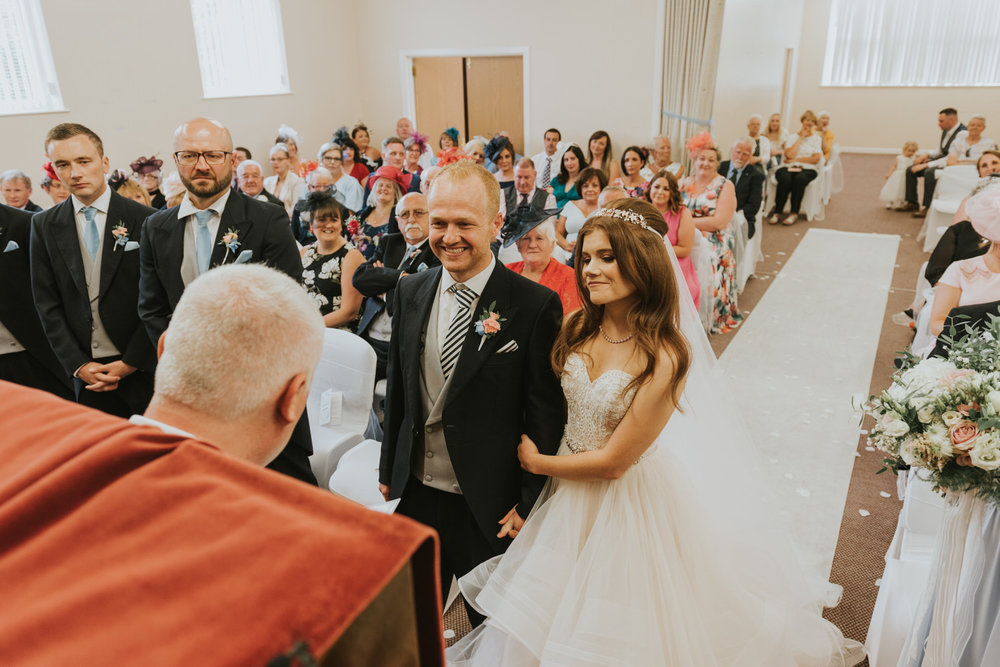 Wedding at Stormont Hotel 55