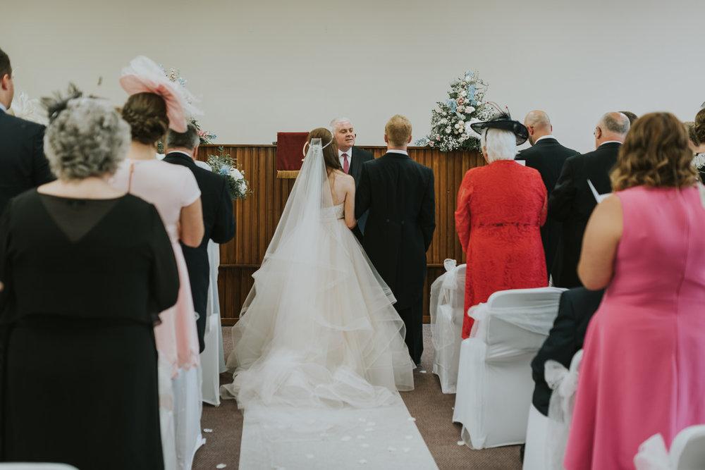 Wedding at Stormont Hotel 57