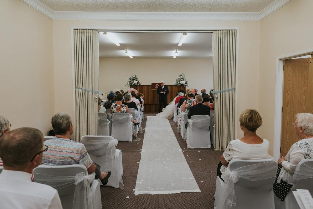 Wedding at Stormont Hotel 58