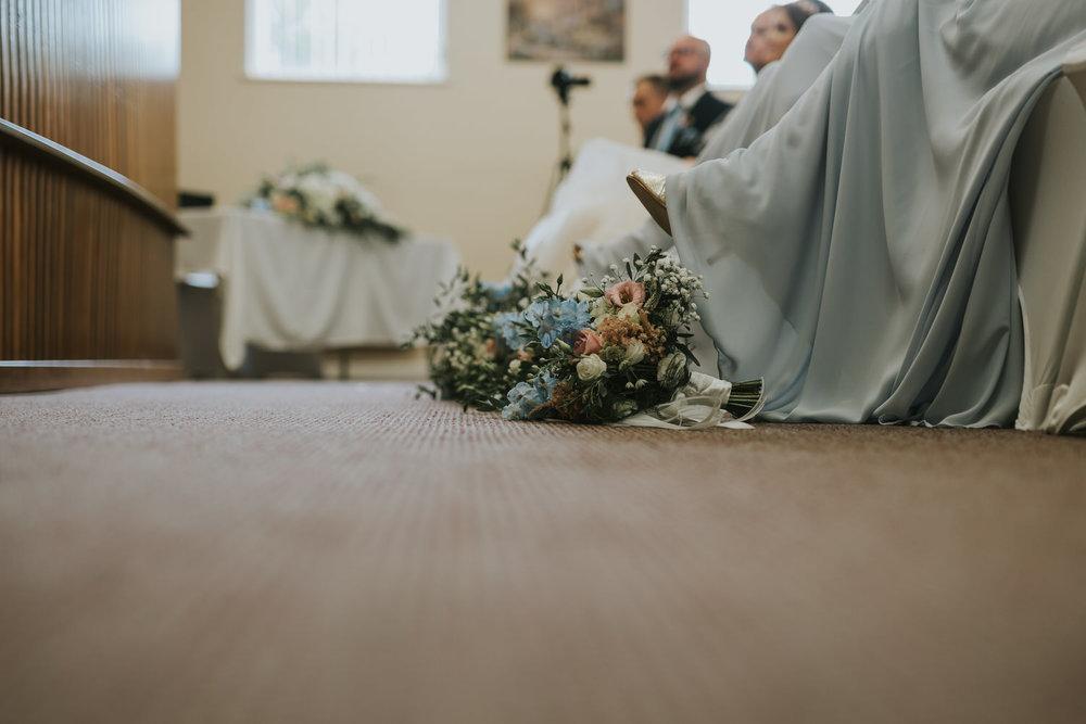 Wedding at Stormont Hotel 59