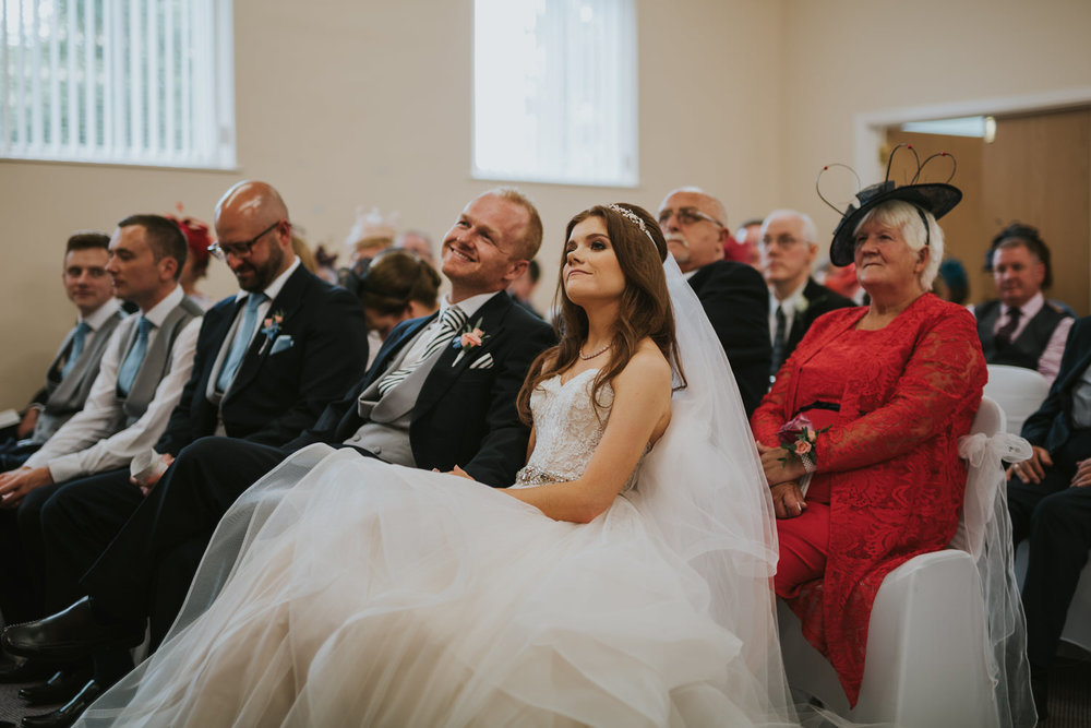 Wedding at Stormont Hotel 62
