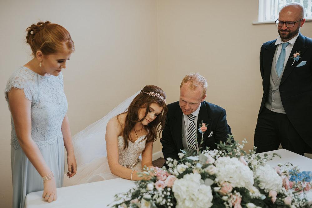 Wedding at Stormont Hotel 63