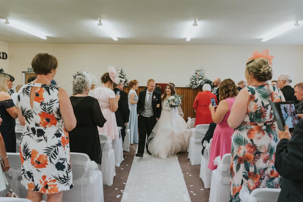 Wedding at Stormont Hotel 64