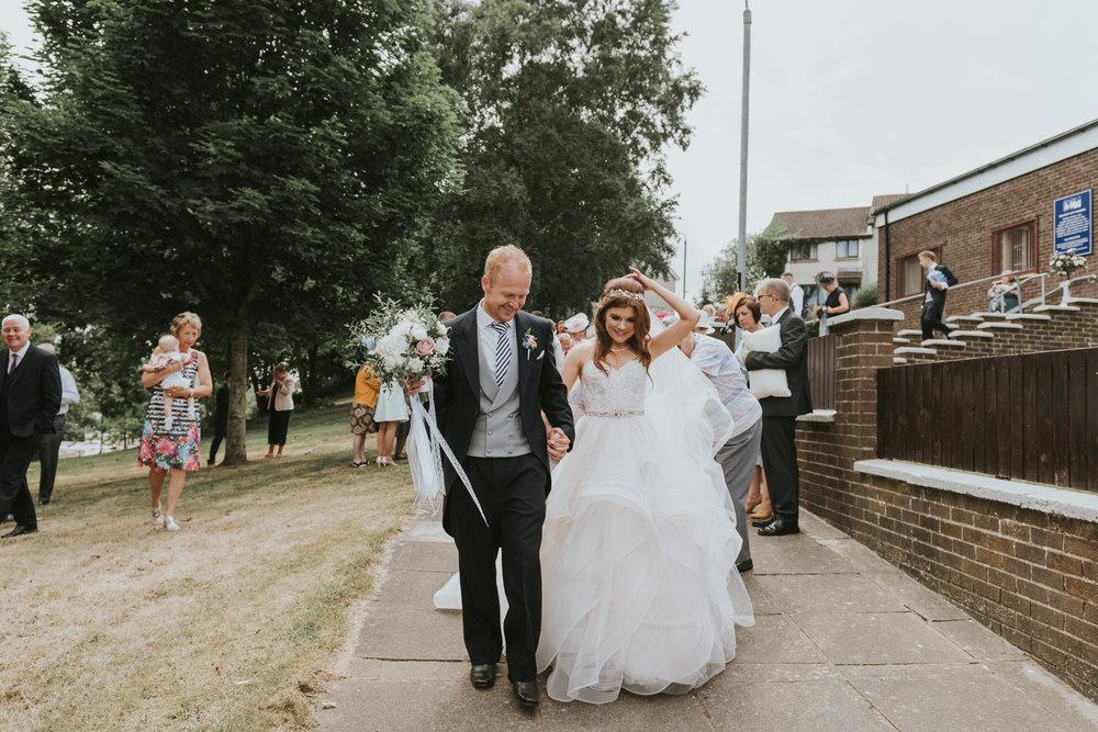 Wedding at Stormont Hotel 65