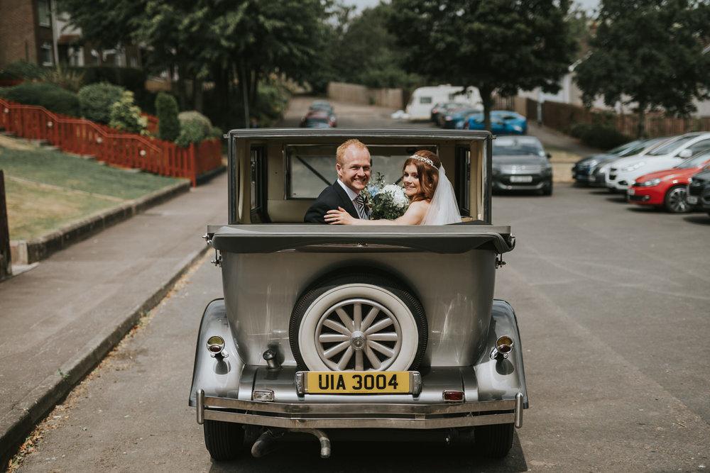 Wedding at Stormont Hotel 67