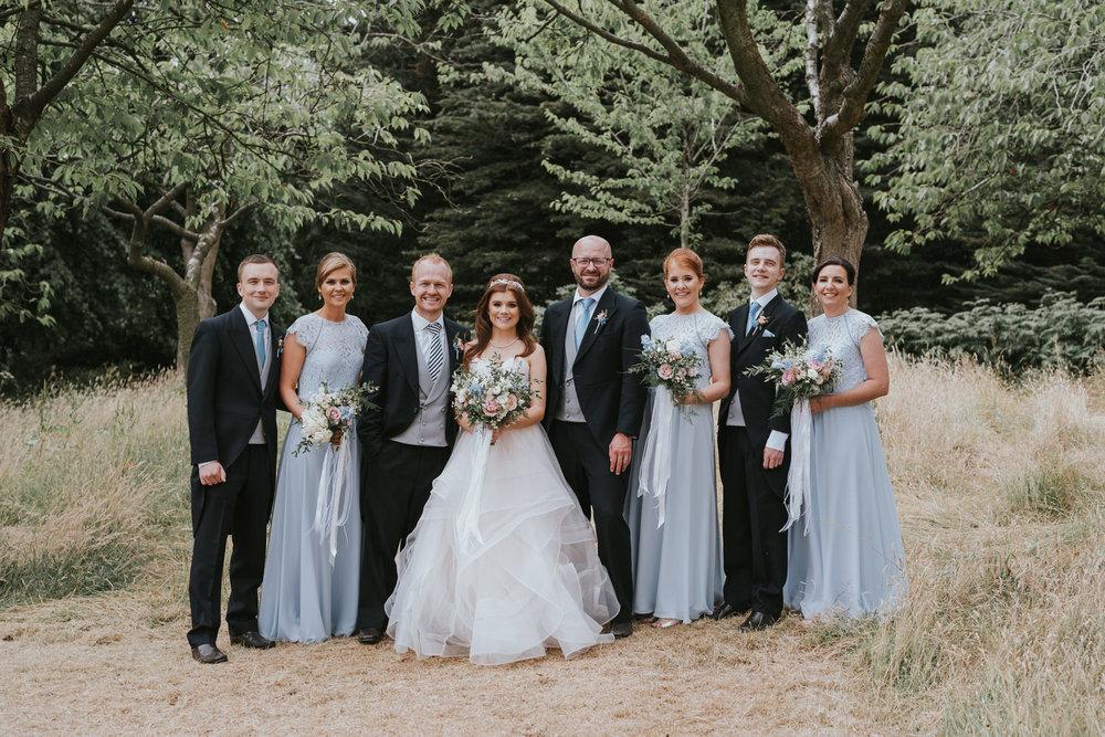 Wedding at Stormont Hotel 74