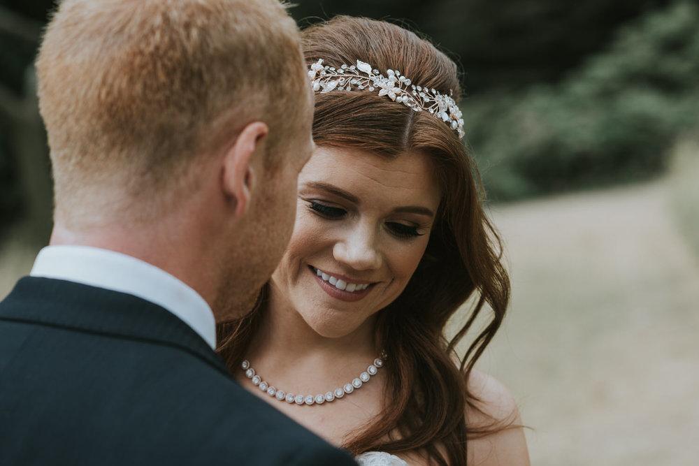 Wedding at Stormont Hotel 76