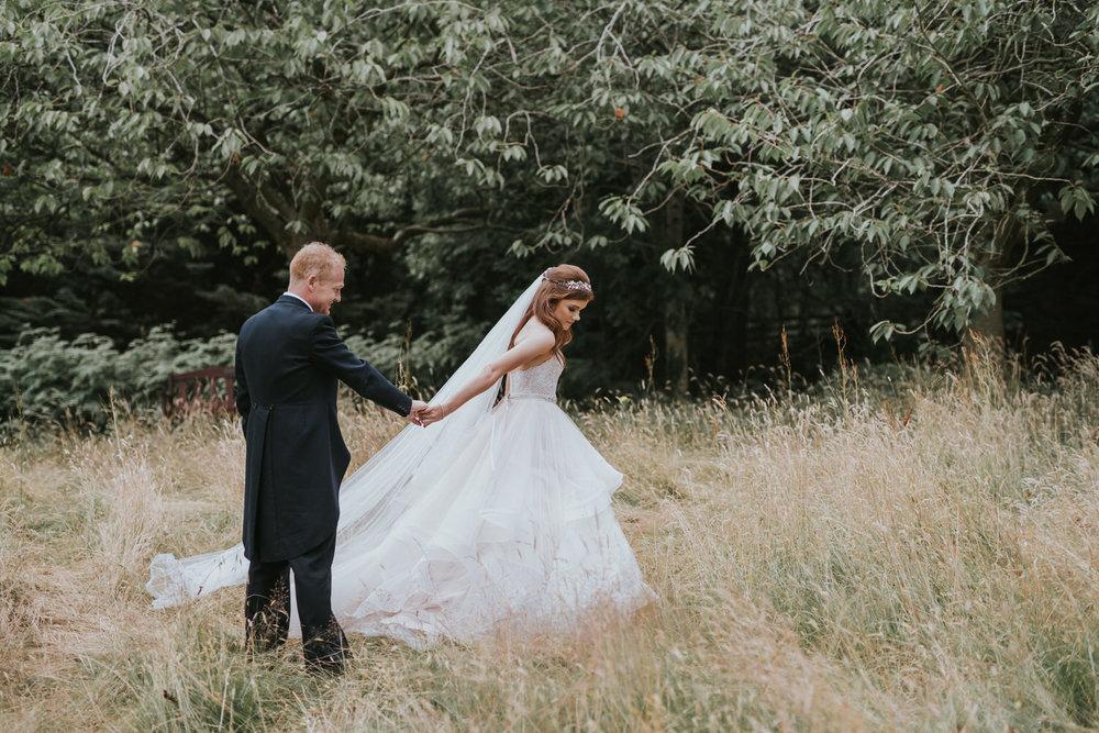 Wedding at Stormont Hotel 78