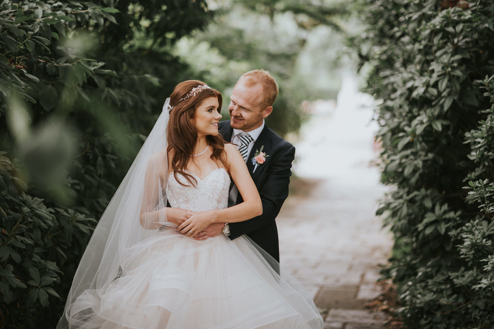 Wedding at Stormont Hotel 80