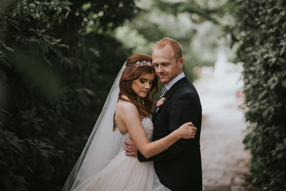Wedding at Stormont Hotel 82