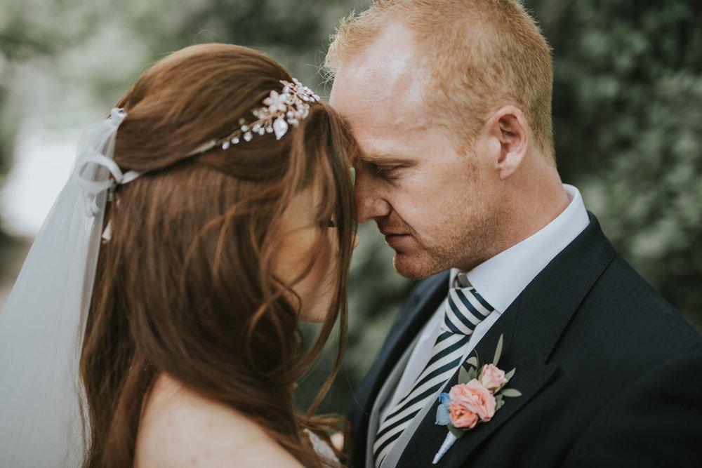 Wedding at Stormont Hotel 83
