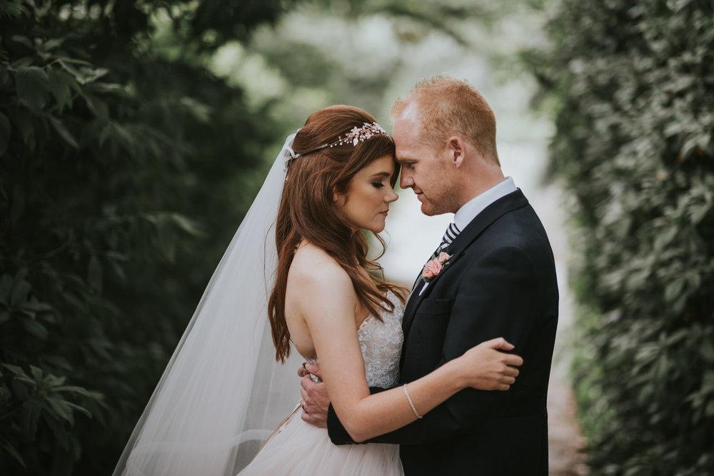 Wedding at Stormont Hotel 84