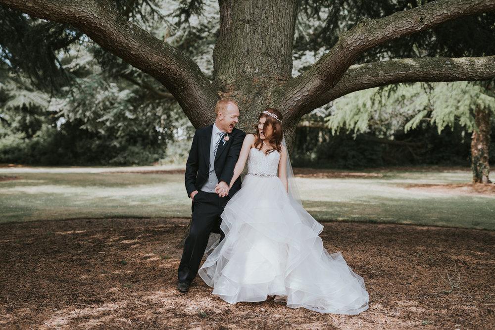 Wedding at Stormont Hotel 85