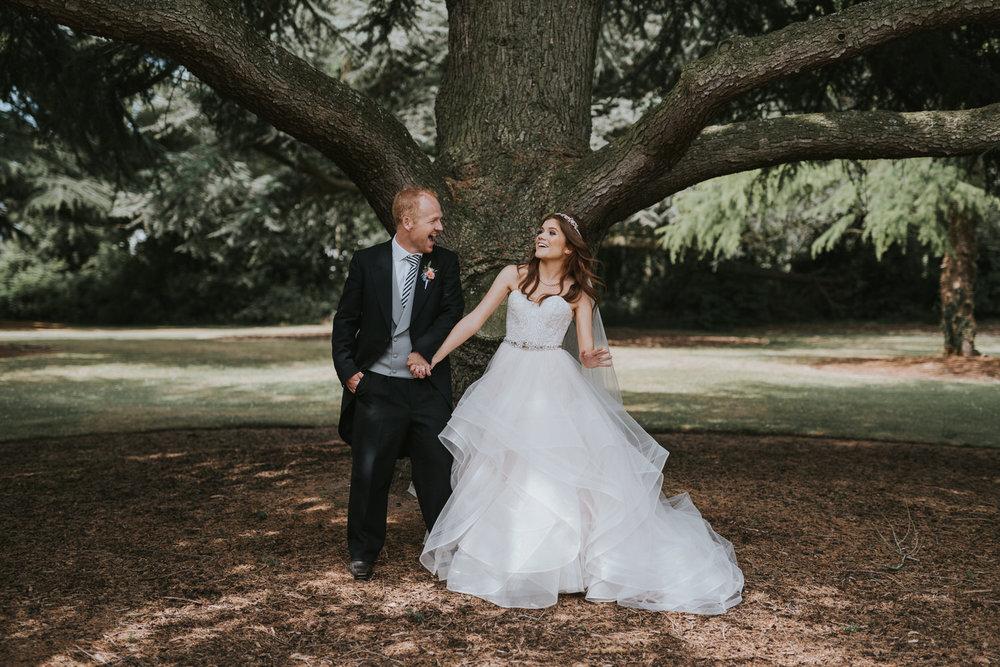 Wedding at Stormont Hotel 86