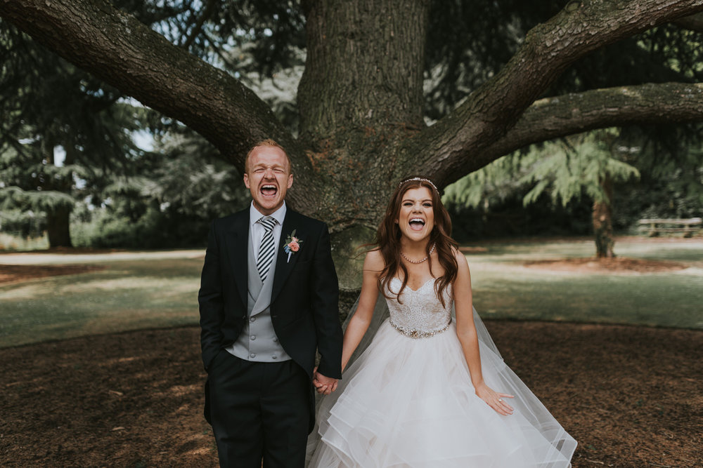 Wedding at Stormont Hotel 87