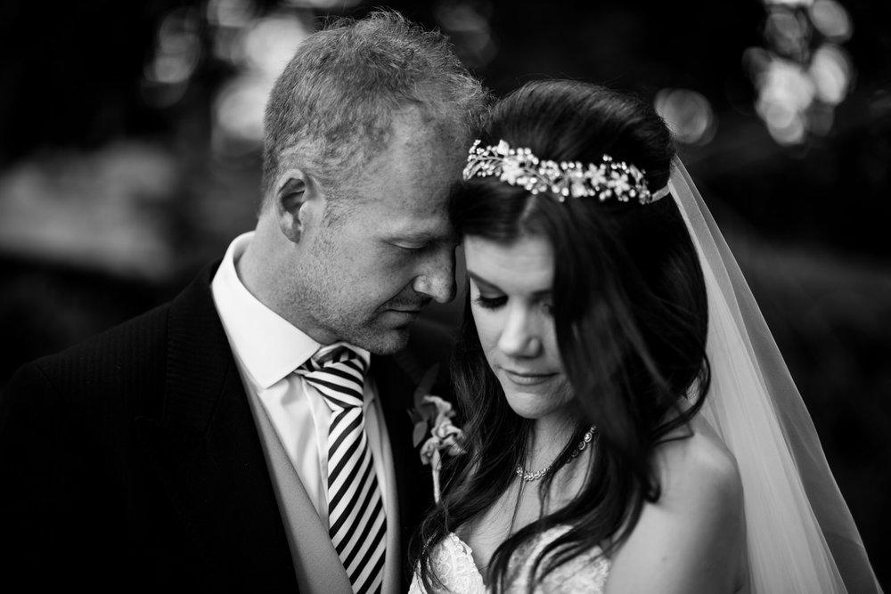 Wedding at Stormont Hotel 88